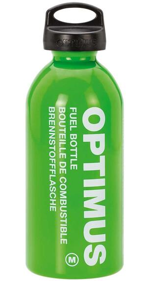 Optimus Brensel M 0,6 liter